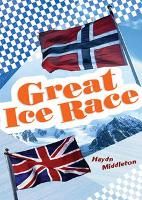 Pocket Facts Year 5: Great Ice Race