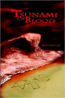 Tsunami of Blood