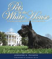 Pets at the White House: 50 Years of...