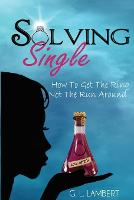 Solving Single: How to Get the Ring,...