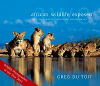 African Wildlife Exposed: A...