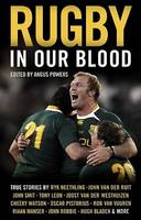 Rugby in Our Blood