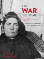 The War at Home: Women and Families ...