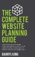 The Complete Website Planning Guide: ...