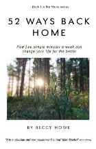 52 Ways Back Home: How Five Simple...