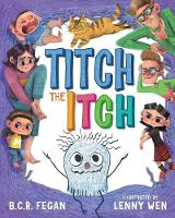 Titch the Itch