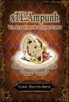 Steampunk: Tea Leaf Fortune Telling...