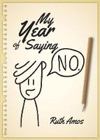 My Year of Saying No: Lessons I...