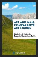 Art and Man: Comparative Art Studies