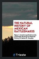 The Natural History of Mexican...