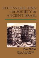 Reconstructing the Society of Ancient...