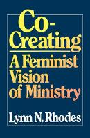 Co-Creating a Feminist Vision