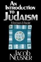 An Introduction to Judaism: A ...