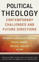 Political Theology: Contemporary...