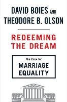 Redeeming the Dream: The Case for...