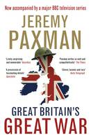 Great Britain's Great War: A...
