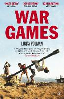 War Games: The Story of Aid and War ...