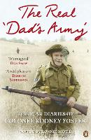 The Real 'Dad's Army': The War ...