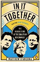 In It Together: The Inside Story of...