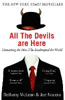 All the Devils are Here: Unmasking ...