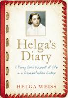 Helga's Diary: A Young Girl's Account...