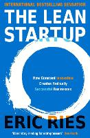 The Lean Startup: How Constant...