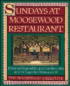 Sundays at Moosewood Restaurant:...