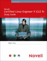 Novell Certified Linux 9 (Cle 9) ...