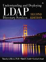 Understanding and Deploying LDAP...
