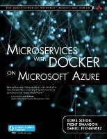 Microservices with Docker on ...