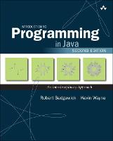 Introduction to Programming in Java:...