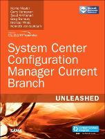 System Center Configuration Manager...