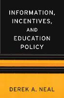 Information, Incentives, and ...