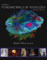 Squire's Fundamentals of Radiology:...