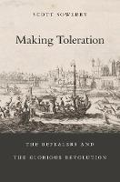 Making Toleration: The Repealers and...