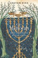 The Menorah: From the Bible to Modern...