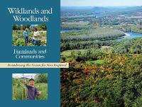 Wildlands and Woodlands, Farmlands ...