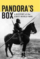 Pandora'S Box: A History of the First...