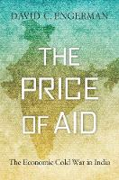 The Price of Aid: The Economic Cold...