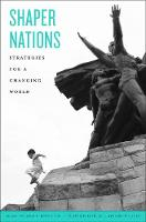 Shaper Nations: Strategies for a...
