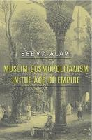 Muslim Cosmopolitanism in the Age of...
