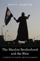 The Muslim Brotherhood and the West: ...