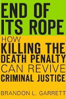 End of its Rope: How Killing the ...