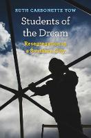 Students of the Dream: Resegregation...