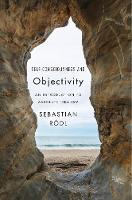 Self-Consciousness and Objectivity: ...
