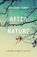 After Nature: A Politics for the...