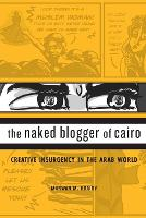 The Naked Blogger of Cairo: Creative...