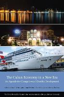 The Cuban Economy in a New Era: An...