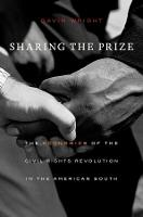 Sharing the Prize: The Economics of...