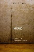Inferno: An Anatomy of American...
